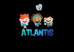 Atlantis Childrens Dentistry | Durham Ontario