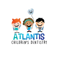 Atlantis Children's Dentistry