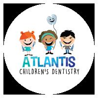 Atlantis Children's Dentistry