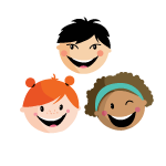 kids dental team durham